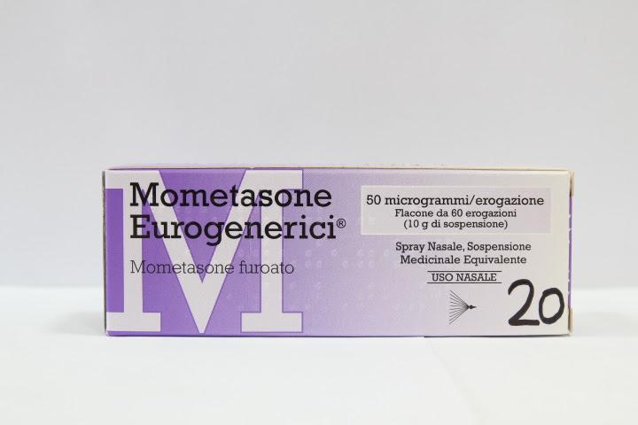 Image No: MOMETASONE EG*SPR NAS FL 60D
