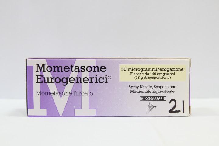 Image No: MOMETASONE EG*SPR NAS FL 140D