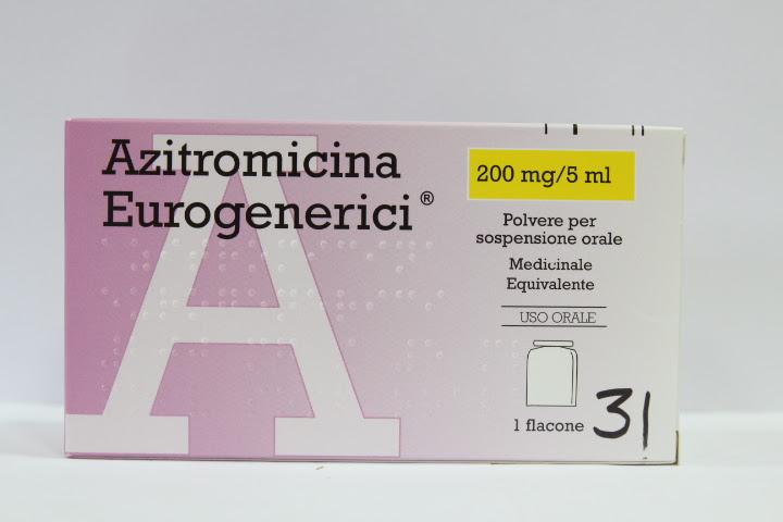 Image No: AZITROMICINA EG*SOSP FL 1500MG