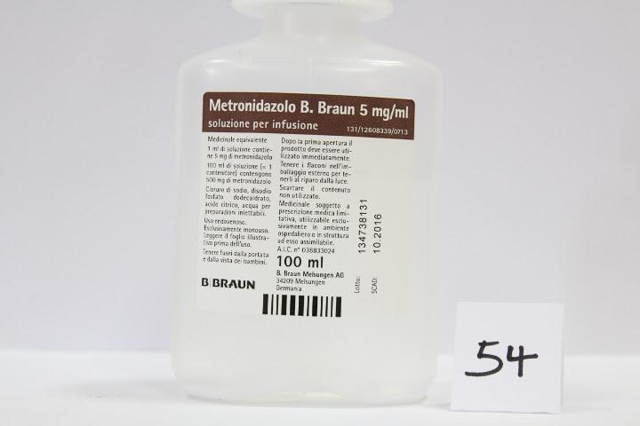 Image No: METRONIDAZ B.B.*EV 20FL 100ML