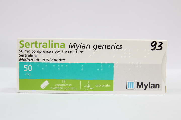 Image No: SERTRALINA MG*15CPR RIV 50MG