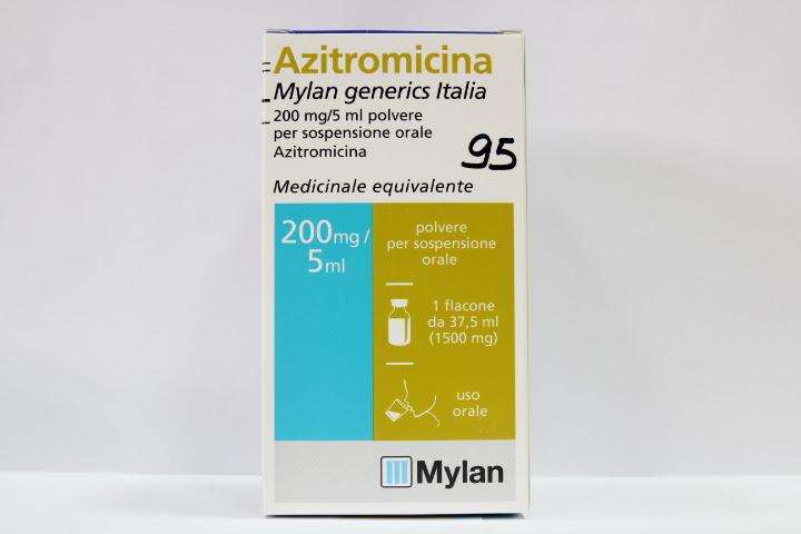 Image No: AZITROMICINA MY*SOSP FL 1500MG